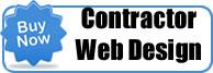 Buy Contractor Web Design