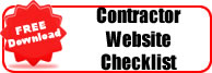 Download Contractor Website Checklist