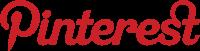 Pinterest Social Media Management