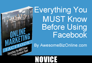 Everything Your Must Know Before Using Facebook