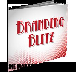Branding Blitz