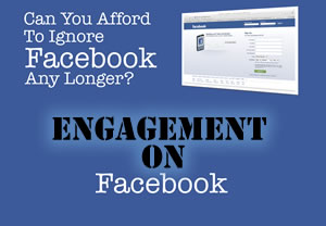 Facebook Engagement Cheat Sheet